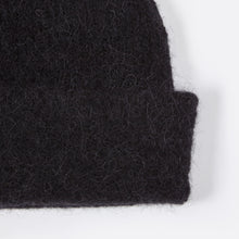 Load image into Gallery viewer, Our Legacy Knitted Hat