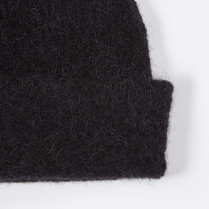 Our Legacy Knitted Hat