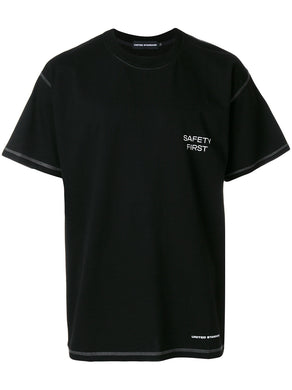 United Standard Safety T-Shirt
