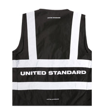 Load image into Gallery viewer, United Standard Safety Vest