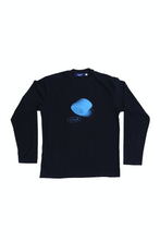 Load image into Gallery viewer, Shabab Shamma Longsleeve