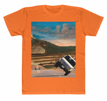 Load image into Gallery viewer, Blank Leanin T-Shirt