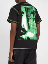 Load image into Gallery viewer, United Standard Night Vision T-Shirt