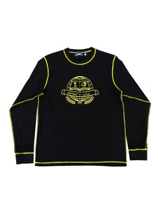 Shabab  Long Sleeve