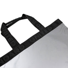 Load image into Gallery viewer, United Standard Security Shopper Bag