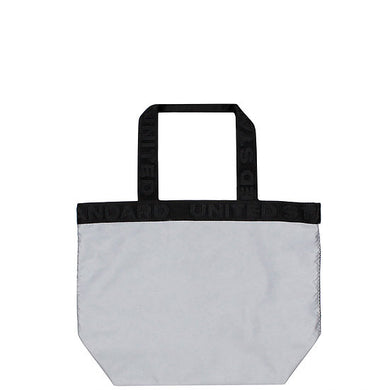 United Standard Security Shopper Bag