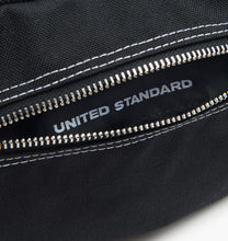 Load image into Gallery viewer, United Standard Team Fanny Pack