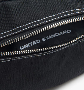 United Standard Team Fanny Pack