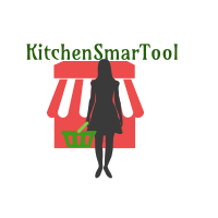 Kitchen Smart Tool