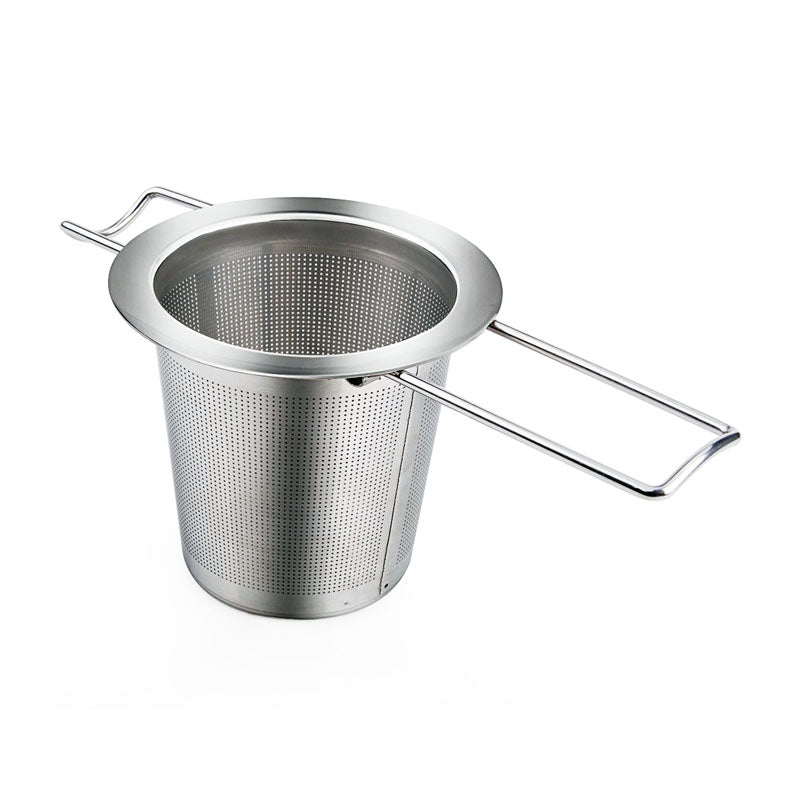 Strainer Infuser Filter Basket