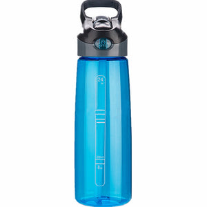 700ml Tritan BPA free Healthy Water Bottle