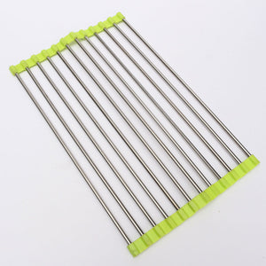2 Sizes Vegetable Drainer Shelf
