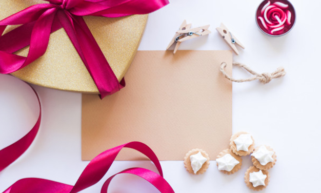Gifting Will Never Seem Like A Tedious Job Anymore!
