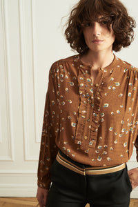 Blouse Barry