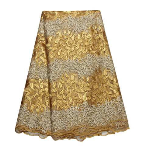 african lace fabric nigerian lace gold