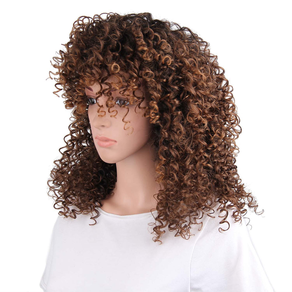 Long Body Wave Human Hair Lace Front Wig For Women Online For Sale 003 pqdaysun