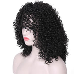Hair Bettyou Series Long Body Wave Human Hair Lace Front Wig For Women Online For Sale 001 pqdaysun