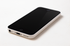 Apple iPhone 5c White 16GB Verizon Carrier Unlocked Smartphone ME553LL/A