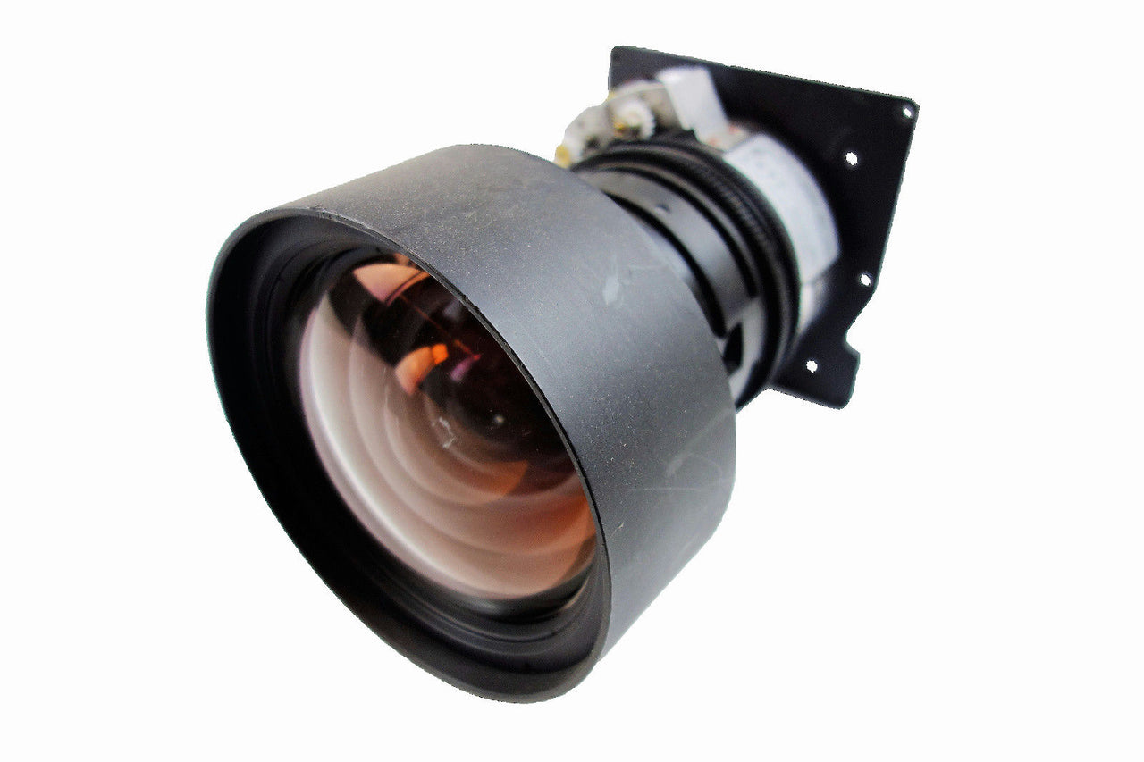 Sony VPLL-Z4011 Projection Lens for the VPL-F Series - sold as is