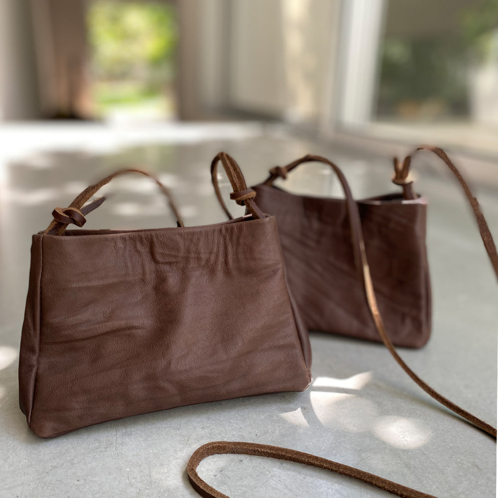 MINI BAG - ELLA