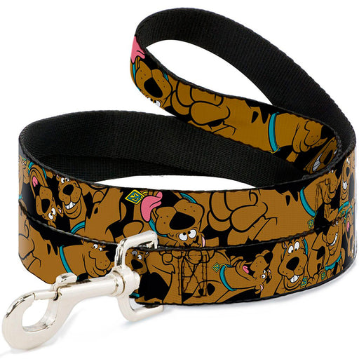Scooby Doo Dog Lead