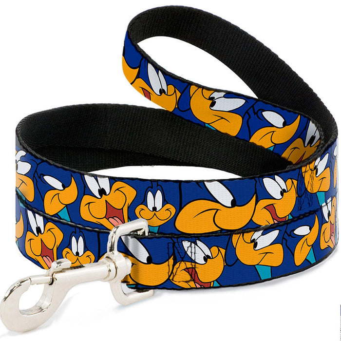 Road Runner Dog Lead