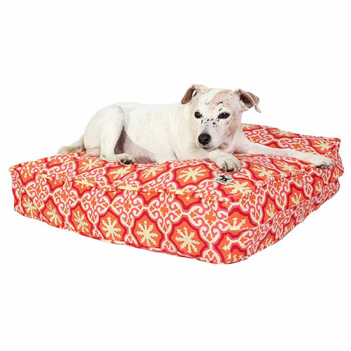Papillon Dog Duvet