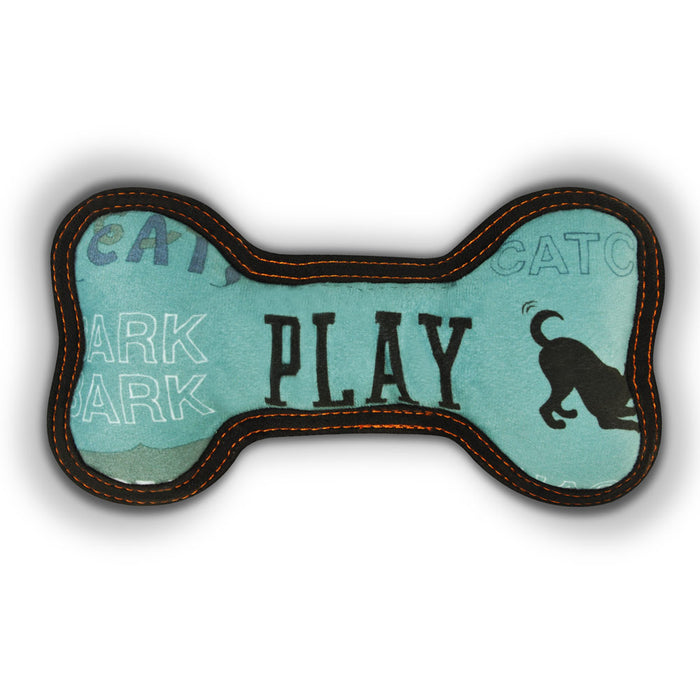 Eco-PLAY Bone