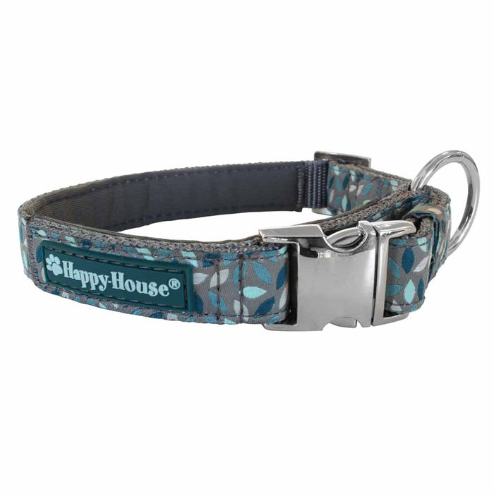 Flora Collection Collar,  Mint