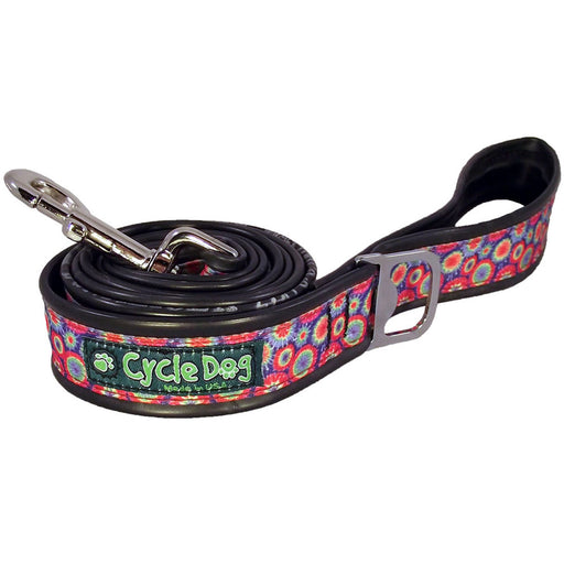 Eco-Dog Lead, Tie Dye