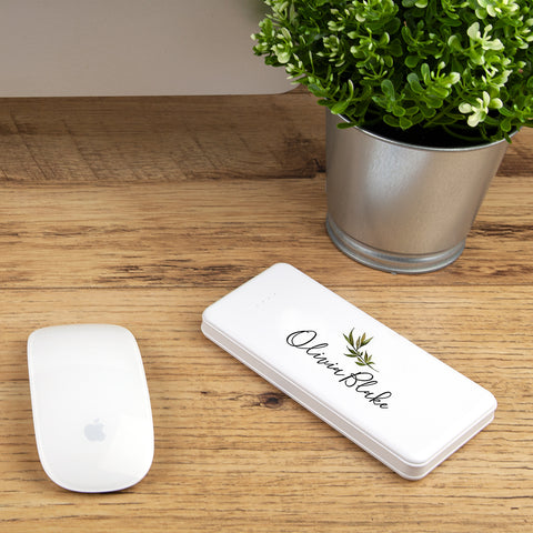 Pro 10000 Power Bank