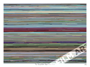 'The SpongeBob SquarePants Movie' (2004) - film-art