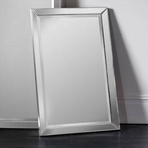 Layla Rectangle Mirror