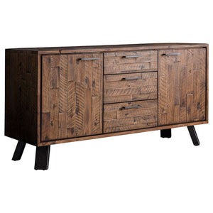 The Loft Sideboard