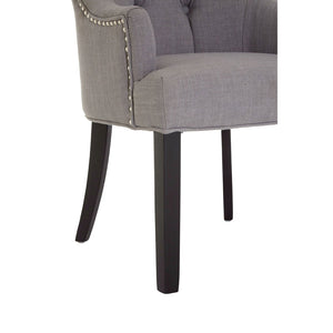 The Townhouse Dining Chair