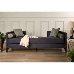 The Townhouse Day Bed Sofa