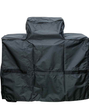 Grillstream Gas BBQ Cover for 3 Burner model