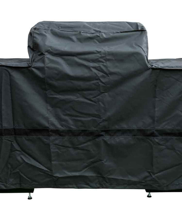 Grillstream Gas BBQ Cover for 6 Burner model