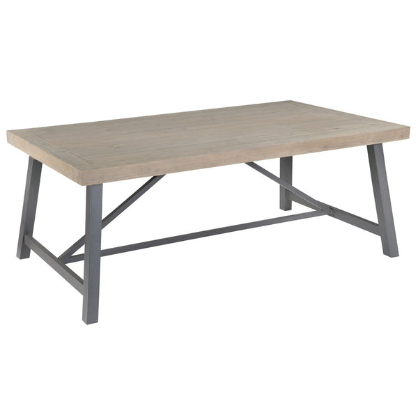 Urban Extending Dining Table