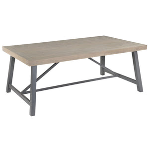 Urban Extending Dining Table (1.6m)