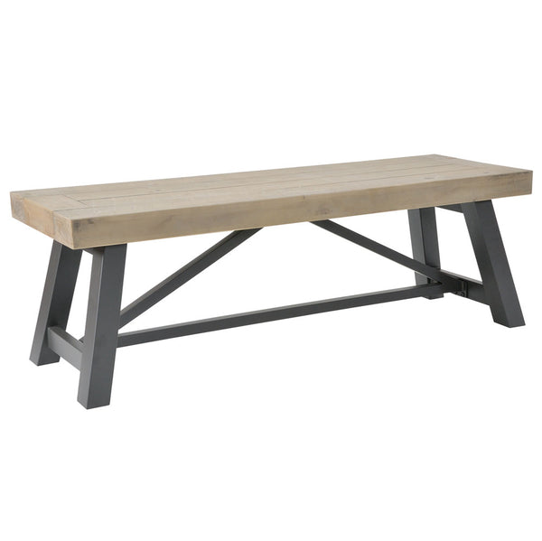 Urban Dining Bench (Large)