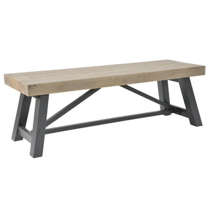 Urban Dining Bench (Small)
