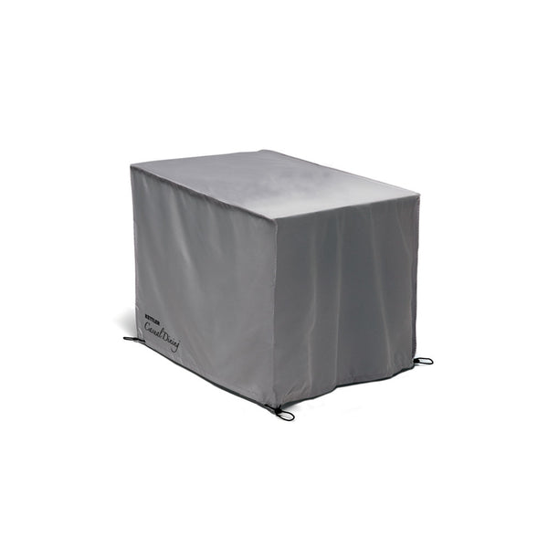 2019 Kettler Palma Mini Table Protective Cover