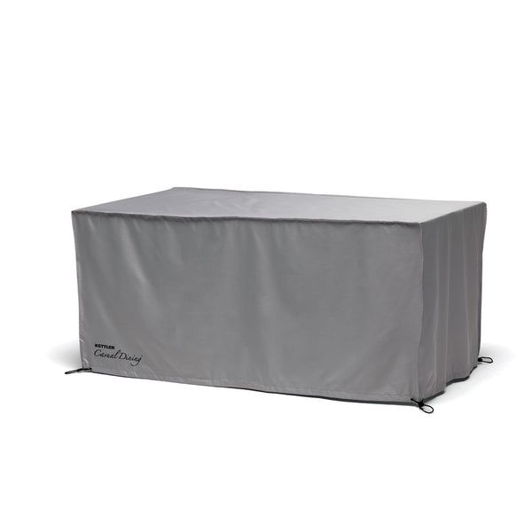 2019 Kettler Palma Table Protective Cover