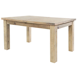 Cotswold Dining Table (non-extended)