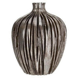 Contemporary balloon vase