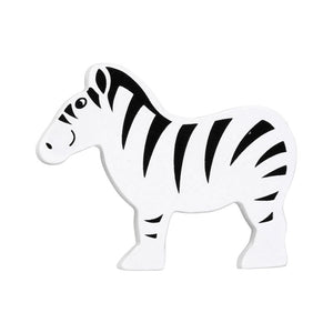 Lanka Kade Painted Zebra - little-tiger-togs