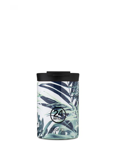 24Bottles Travel Tumbler 350ml Lush
