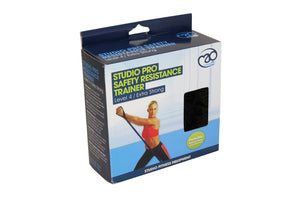Fitness Mad Safety Resistance Trainer - Extra Strong