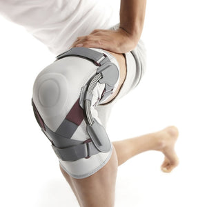 Push Med Knee Brace